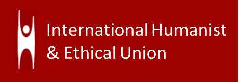 Member of International Humanist & Ethical Union