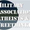 Military Association of Atheists & Freethinkers