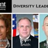 West Point To Feature Atheist Leader at Diversity Conference