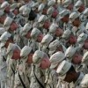 Army allows for sectarian prayer at mandatory events