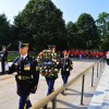 Humanists Honor Fallen Warriors For Independence Day