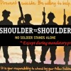 Religious Intrusions Mar Army Suicide Stand-Down