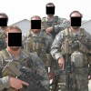 Military Atheists Expanding to Special Ops at Ft Bragg