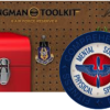 MAAF Requests Inclusion in Spiritual Wingman Toolkit