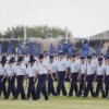 Humanist Alternatives to Church at Air Force Basic Training