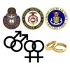 Military chaplaincy faces choice of mission or anti-gay toleration