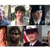 Chelsea Manning and Transgender Service