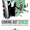 Review: Coming Out Atheist
