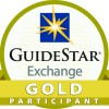 MAAF Gets the Guidestar Gold