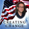 Review: Creating Change Through Humanism Will
