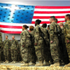 Secular groups take aim at mandatory military religion