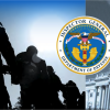 MAAF Preparing Response to DoD IG Conscience Protection Report