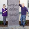 FFRF Builds Monument to Atheists in Foxholes