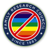 Family Research Council Advertises Military Humanism