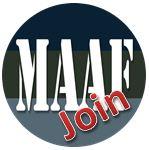 Join MAAF