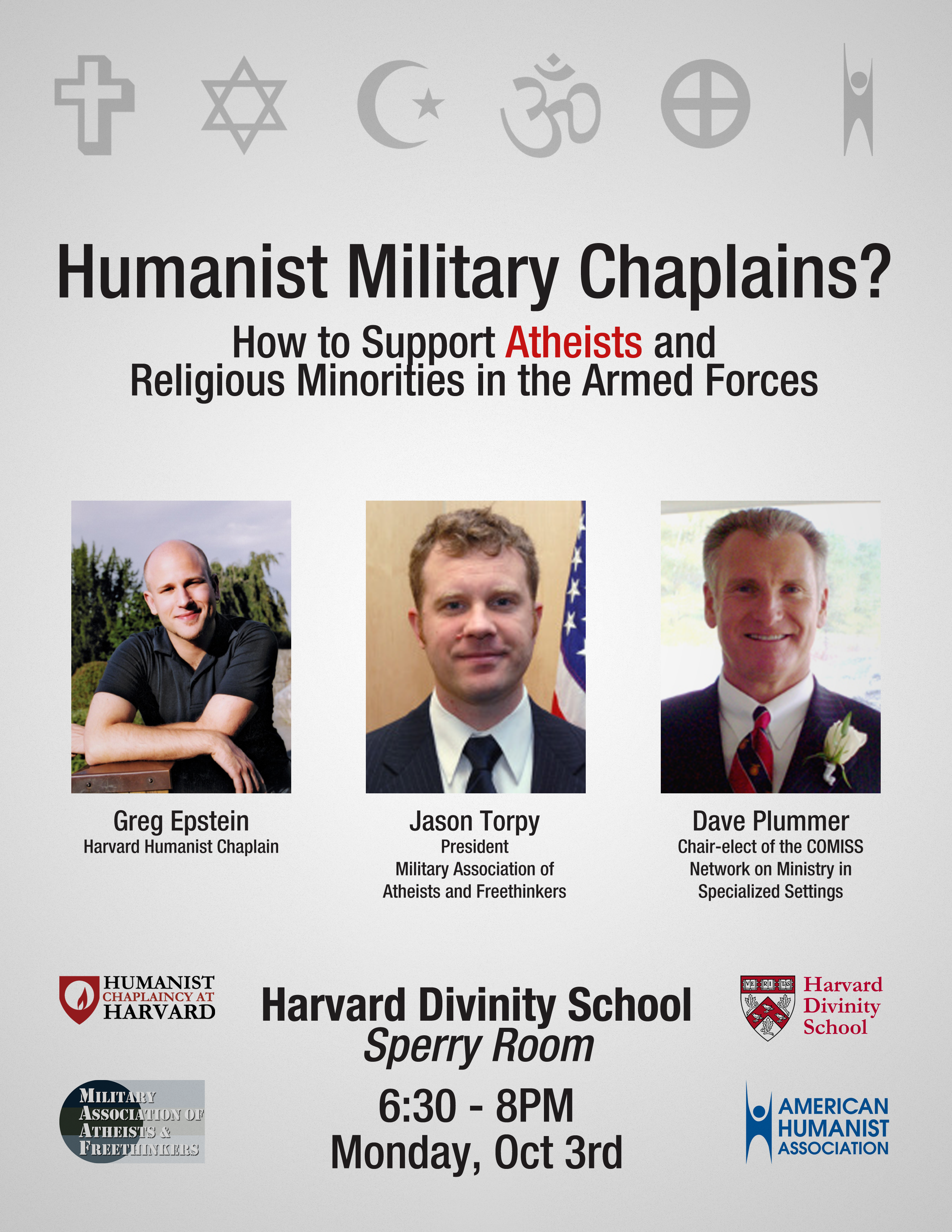chaplains flyer 20110923