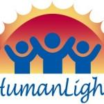 HumanLightLogo