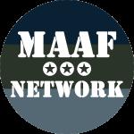 logo main 20110901