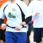 half marathon Marc Byrne 201202