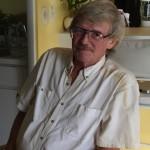 Phil Heycock