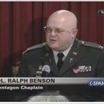 RalphBenson