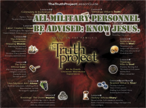 truthprojectallpax