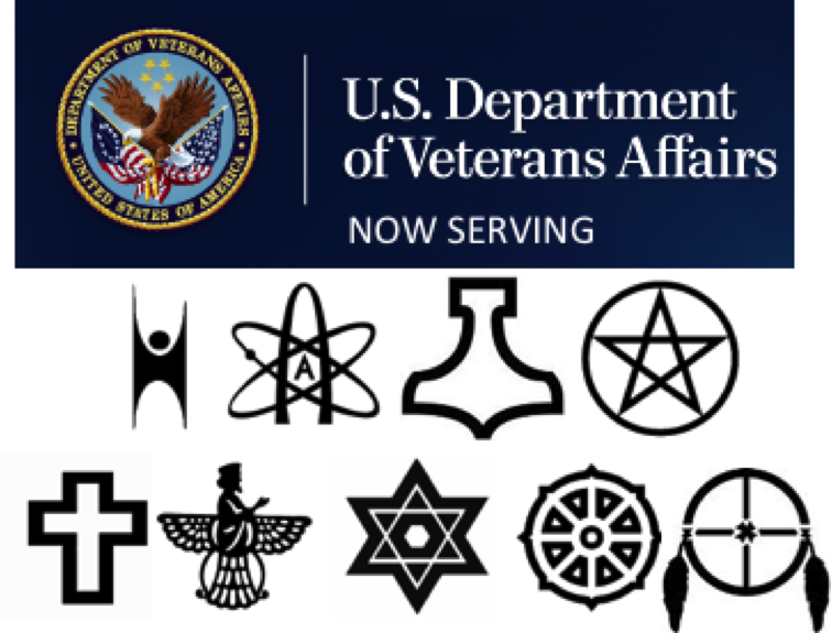 Veterans Administration Hammers Through Barriers To Diversity