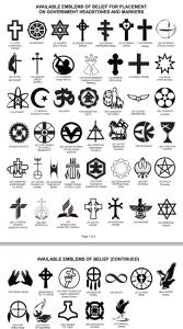 emblems7012