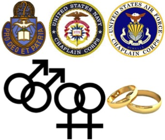 militarygaymarriage