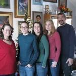 lucasfamily