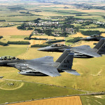 Lakenheath-f-15-2