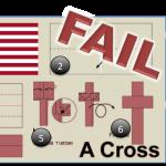 crossfolddod2