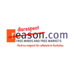 disrespectsq