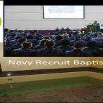 navybaptismal2