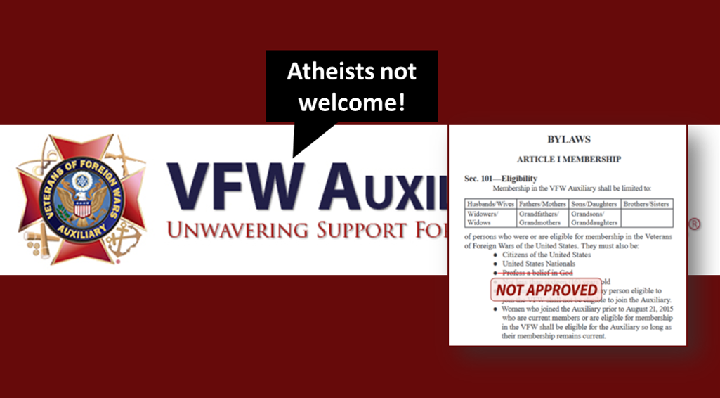vfw-no-ma Member Application Letter on formal job, for ojt, format example, writing job, for employment examples, free samples,